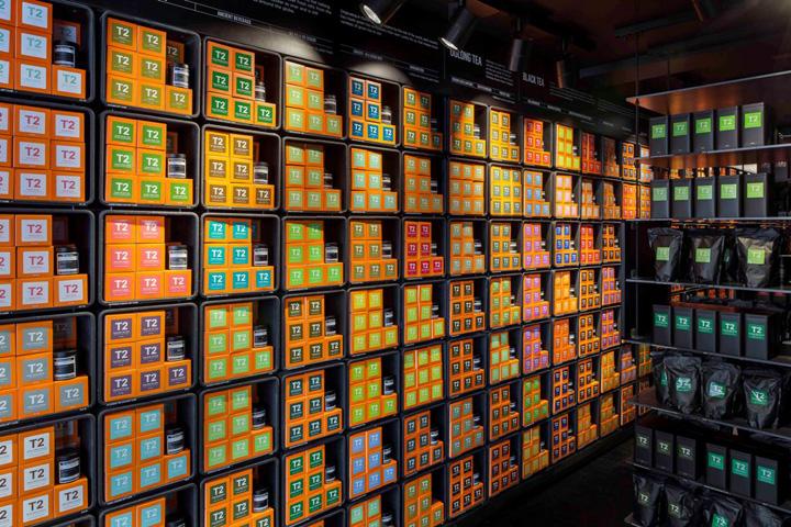 T2-tea-store-design-by-Landini-Associates-London-UK-07-