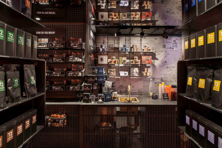 T2-tea-store-design-by-Landini-Associates-London-UK-14-
