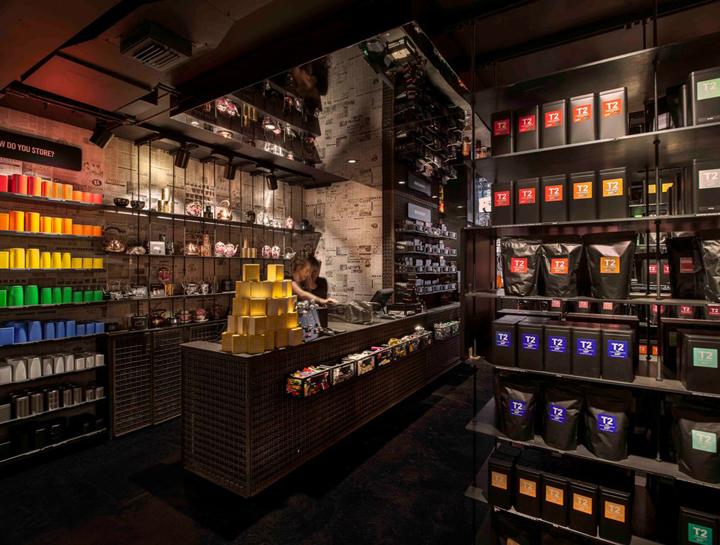 T2-tea-store-design-by-Landini-Associates-London-UK-19-