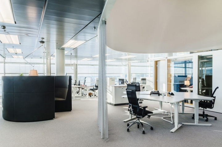 Valmet-HQ-by-Gullsten-Inkinen-Design-Architecture-Helsinki-Finland-02