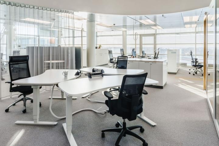 Valmet-HQ-by-Gullsten-Inkinen-Design-Architecture-Helsinki-Finland-03
