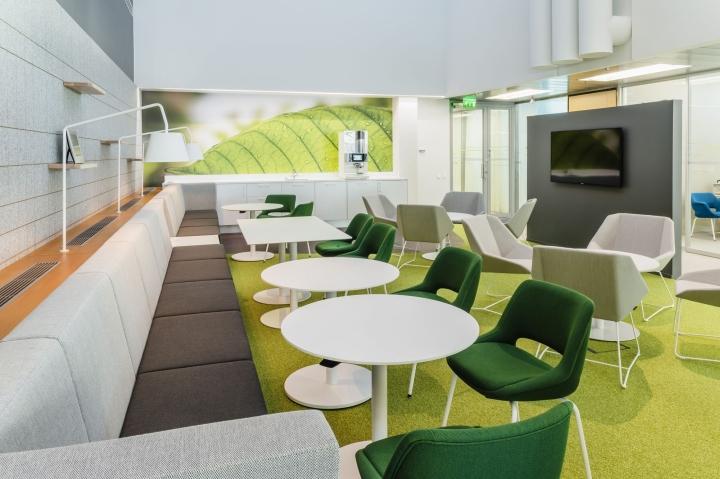 Valmet-HQ-by-Gullsten-Inkinen-Design-Architecture-Helsinki-Finland-04