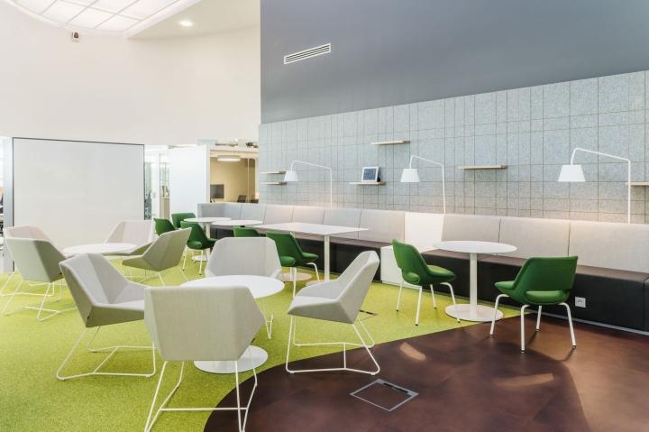Valmet-HQ-by-Gullsten-Inkinen-Design-Architecture-Helsinki-Finland-05