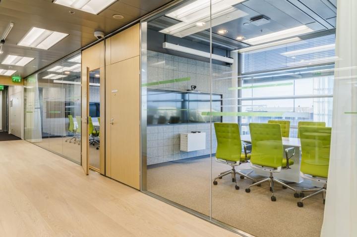 Valmet-HQ-by-Gullsten-Inkinen-Design-Architecture-Helsinki-Finland-09