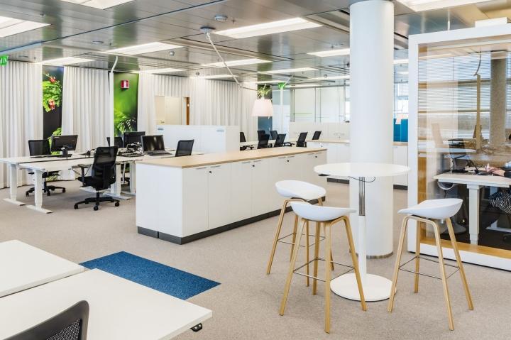 Valmet-HQ-by-Gullsten-Inkinen-Design-Architecture-Helsinki-Finland-12