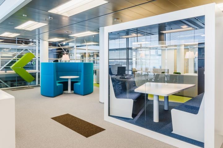 Valmet-HQ-by-Gullsten-Inkinen-Design-Architecture-Helsinki-Finland-13