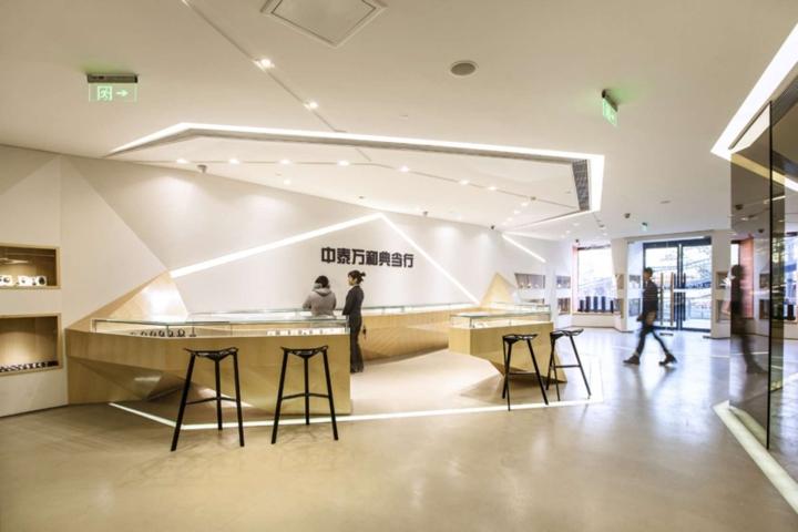 Zhongtai-retail-flagship-store-by-B-H-Architects-Beijing-China-02
