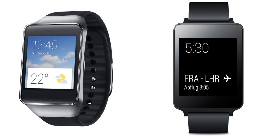 android-wear-smwartwtaches-lg-samsung