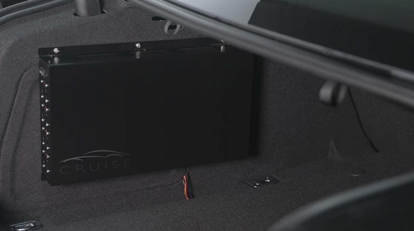 cruise-RP1-self-driving-car-kit-designboom-03