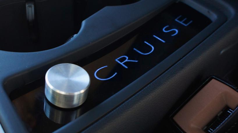 cruise-RP1-self-driving-car-kit-designboom-04