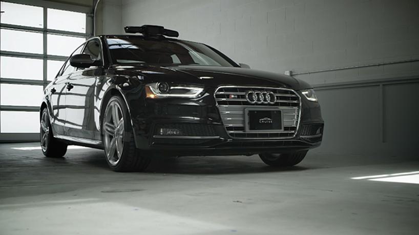 cruise-self-driving-car-kit-designboom-02