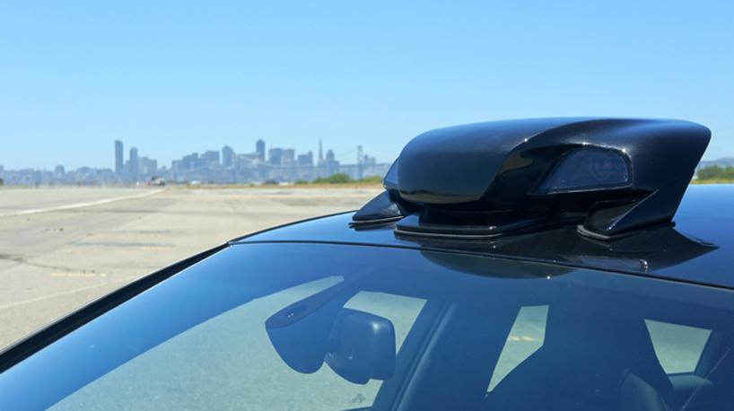 cruise-self-driving-car-kit-designboom-03