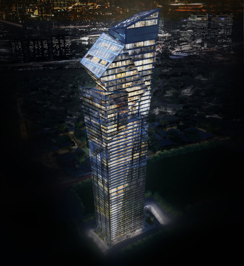 daniel-libeskind-century-spire-manila-philippines-designboom-01