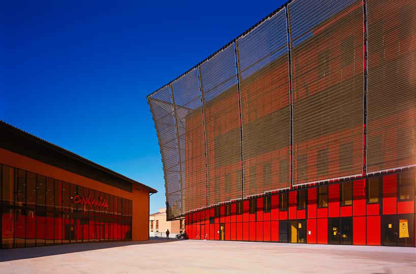 dominique-perrault-albi-grand-theater-designboom-05