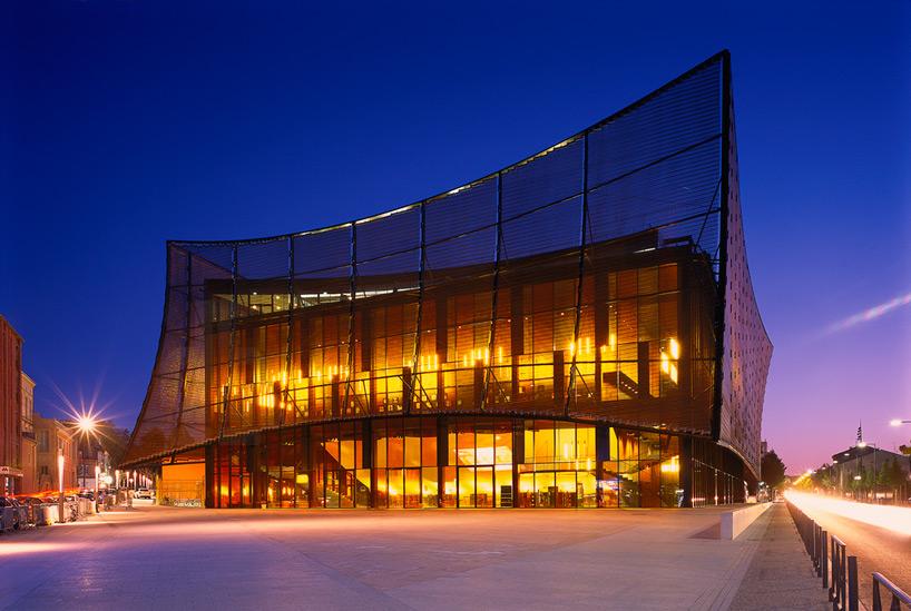 dominique-perrault-albi-grand-theater-designboom-10