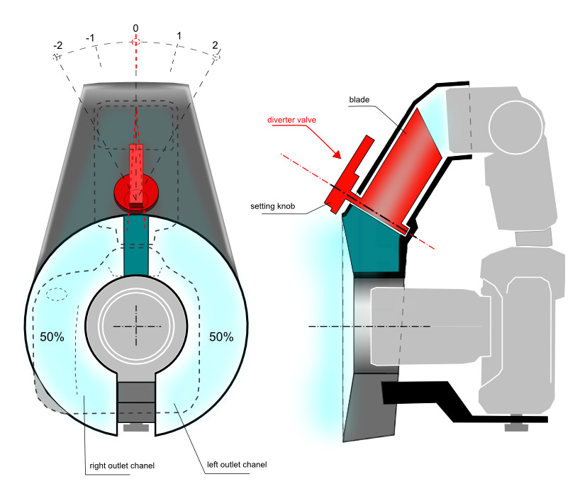 ernest-agnieszka-lysak-flash-adapter-macro-photography-designboom-02