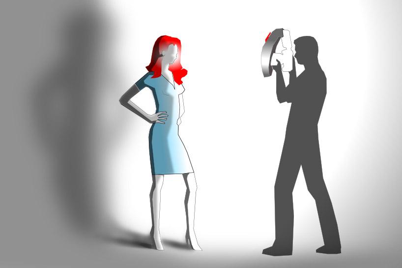 ernest-agnieszka-lysak-flash-adapter-macro-photography-designboom-04