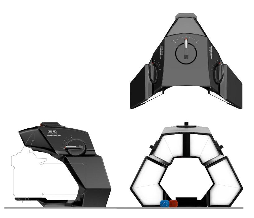 ernest-agnieszka-lysak-flash-adapter-macro-photography-designboom-05