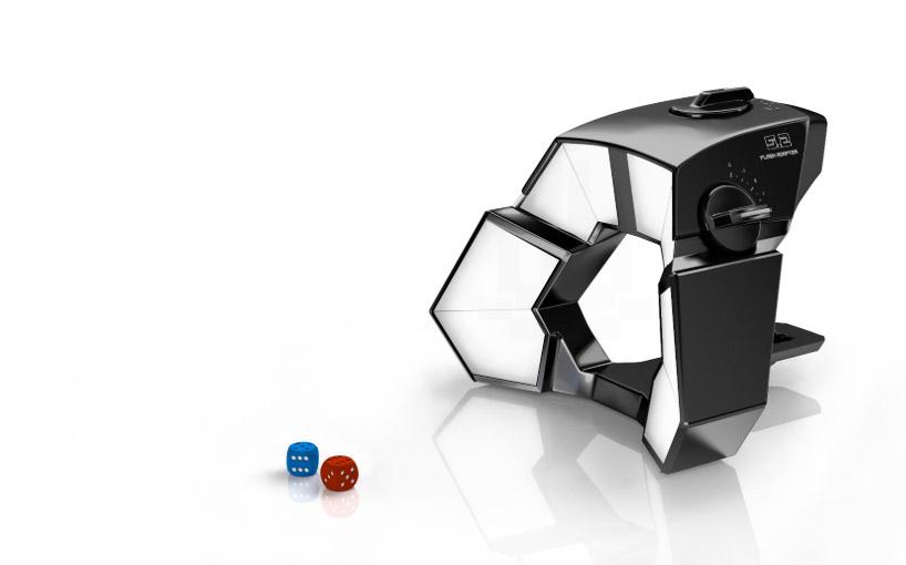 ernest-agnieszka-lysak-flash-adapter-macro-photography-designboom-06