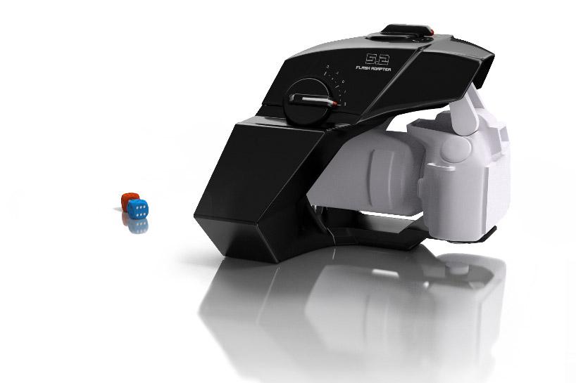 ernest-agnieszka-lysak-flash-adapter-macro-photography-designboom-07