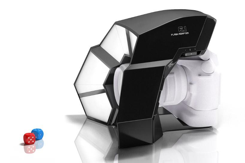 ernest-agnieszka-lysak-flash-adapter-macro-photography-designboom-09