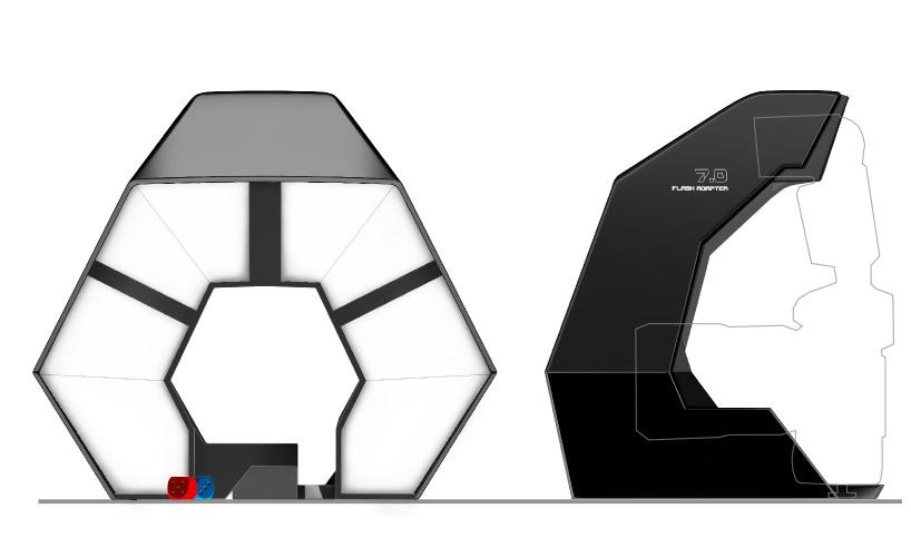 ernest-agnieszka-lysak-flash-adapter-macro-photography-designboom-10