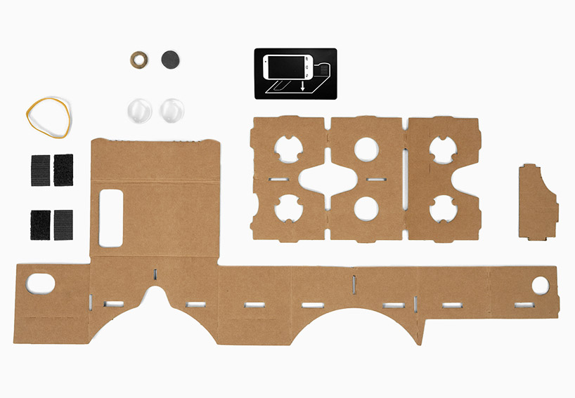 google-cardboard-transforms-any-smartphone-into-a-virtual-reality-headset-designboom-01