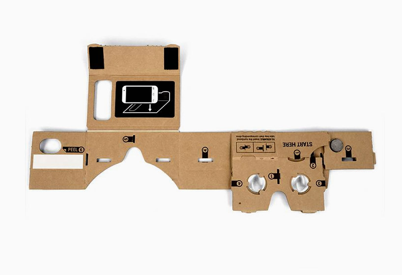 google-cardboard-transforms-any-smartphone-into-a-virtual-reality-headset-designboom-09