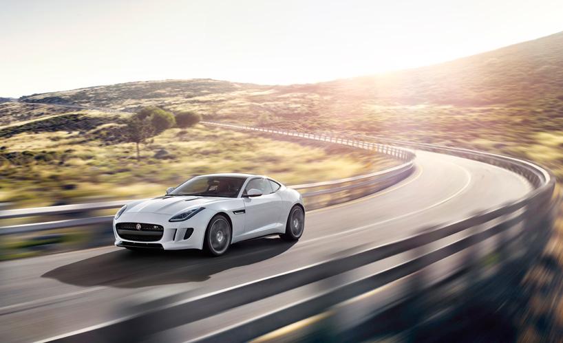 jaguar-f-type-coupe-designboom02