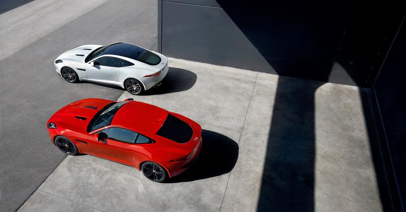 jaguar-f-type-coupe-designboom05