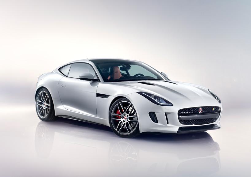 jaguar-f-type-coupe-designboom06