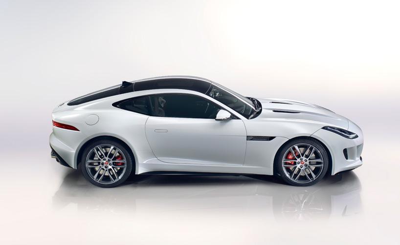 jaguar-f-type-coupe-designboom07