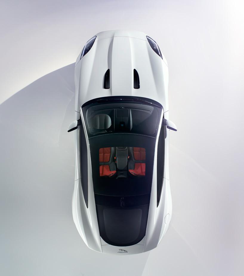 jaguar-f-type-coupe-designboom08
