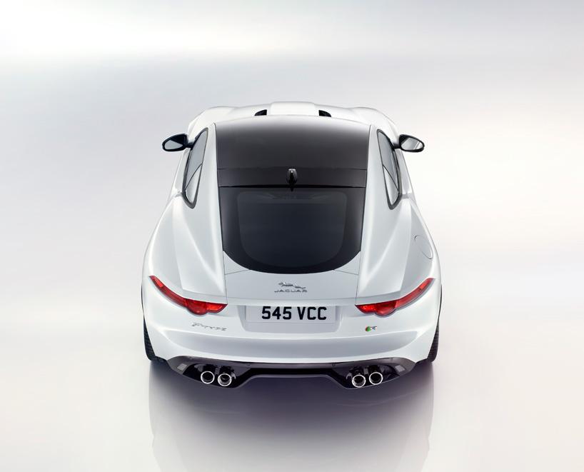 jaguar-f-type-coupe-designboom09