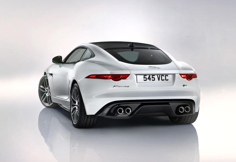 jaguar-f-type-coupe-designboom10