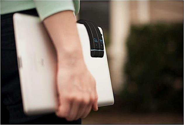 snygo_files002-airtype-tastatur