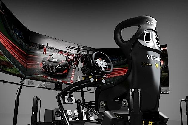 snygo_files002-vesaro-i-evolve-extreme-racing-simulator
