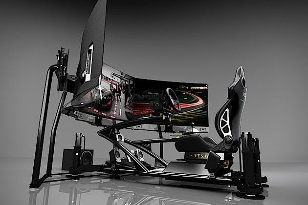 snygo_files003-vesaro-i-evolve-extreme-racing-simulator