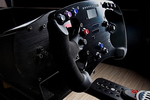 snygo_files004-vesaro-i-evolve-extreme-racing-simulator