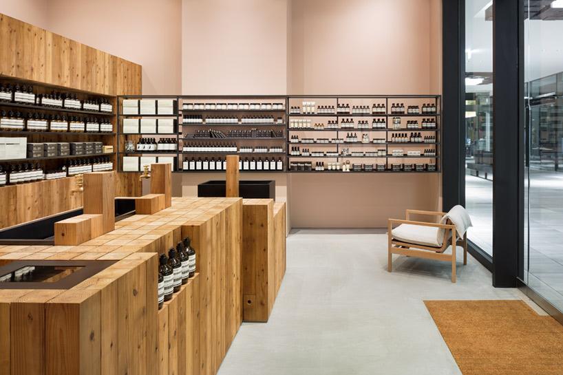 torafu-architects-AESOP-grand-front-osaka-designboom-04