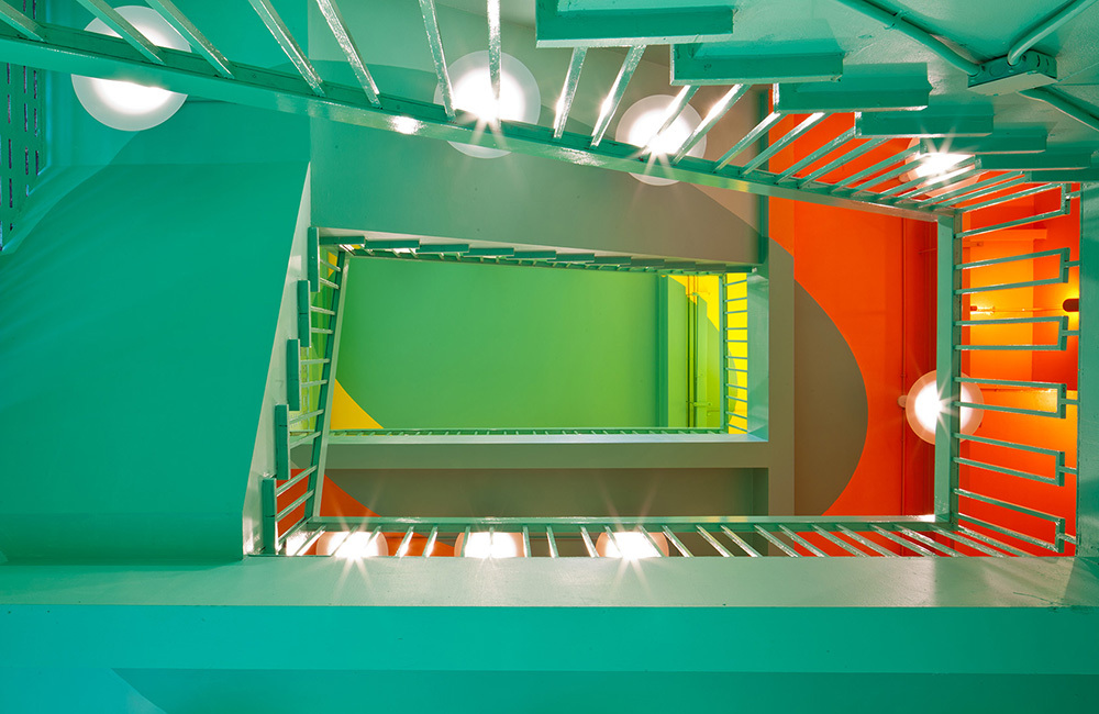 53c4b9c7c07a809eb7000049_yim-huai-khwang-hostel-supermachine-studio_ss-yimhuaykwang-10