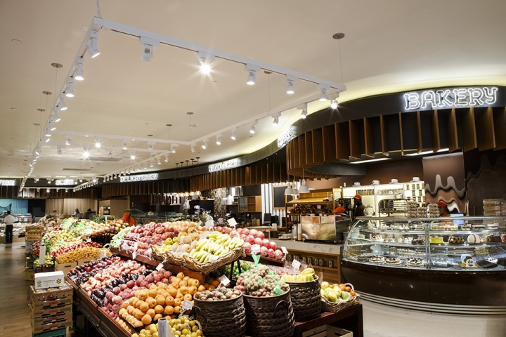 Breadberry-supermarket-by-Input-Creative-Studio-Brooklyn-New-York-02