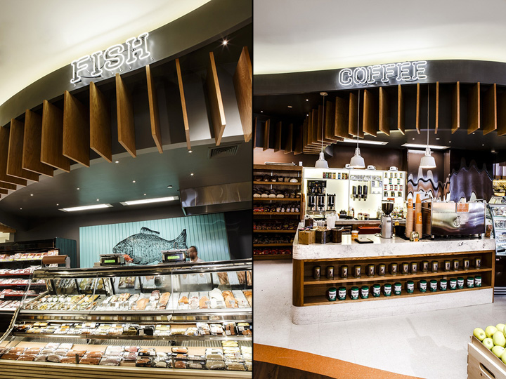 Breadberry-supermarket-by-Input-Creative-Studio-Brooklyn-New-York-03