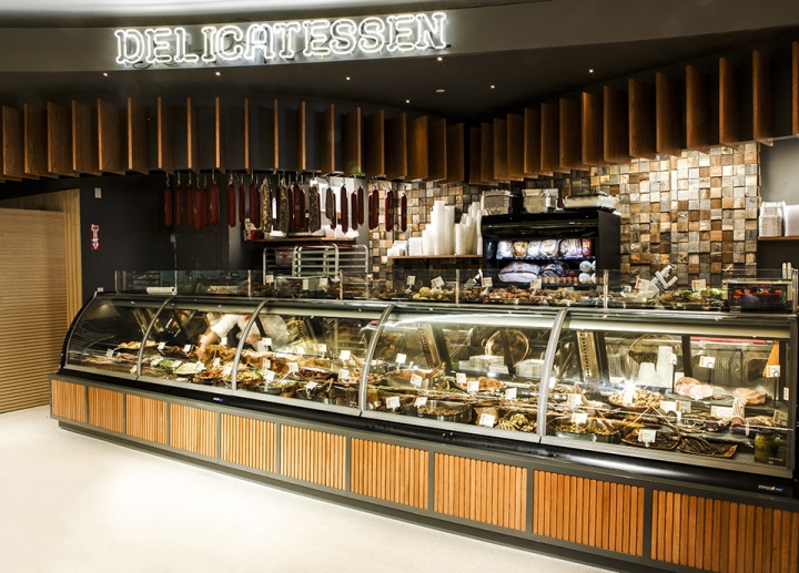 Breadberry-supermarket-by-Input-Creative-Studio-Brooklyn-New-York-04