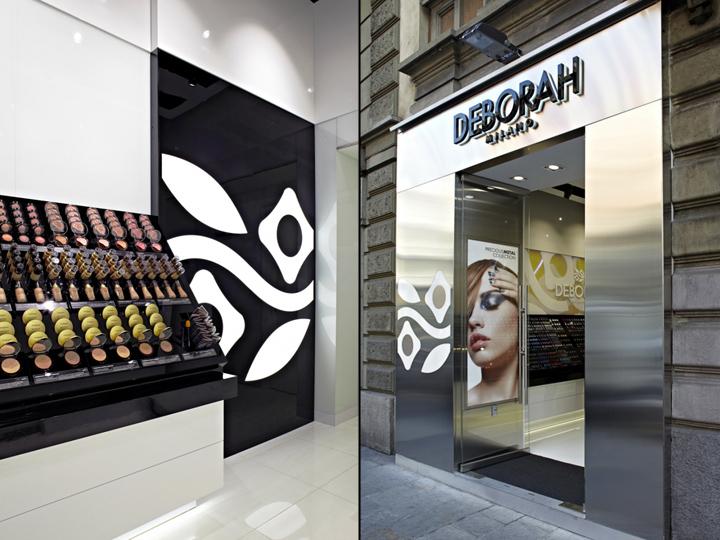 Deborah-Milano-flagship-store-by-Hangar-Design-Group-Milan-Italy-04