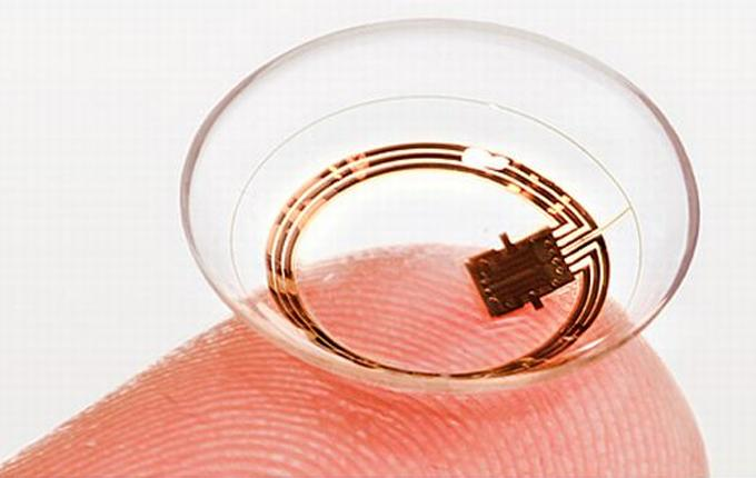 Googles-Smart-Contact-Lenses-Image-3