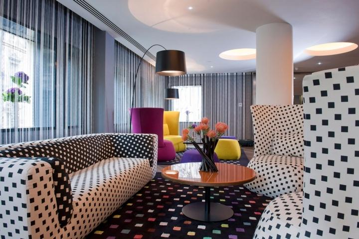 Hotel-Missoni-Edinburgh-UK-02