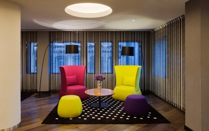 Hotel-Missoni-Edinburgh-UK-09