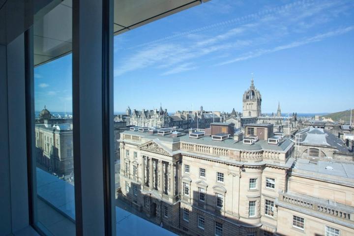 Hotel-Missoni-Edinburgh-UK-29