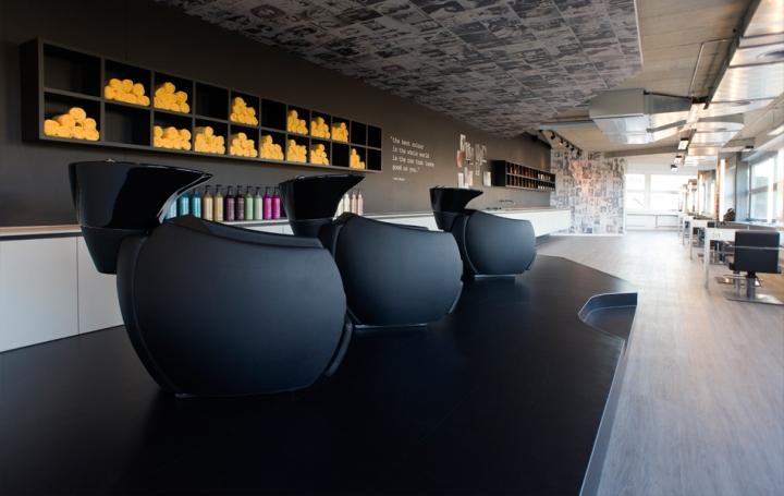 Kuntzmann-le-Coiffeur-hair-salon-by-Seline-Soder-Laufen-Switzerland-02